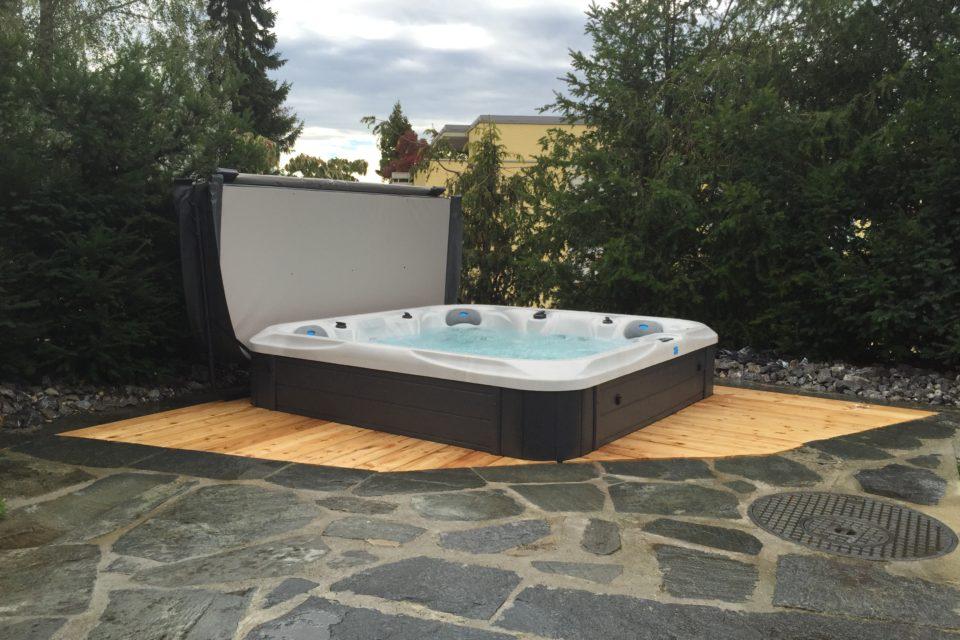 Rr Variationen Experte Fur Whirlpools Swim Spas Saunen