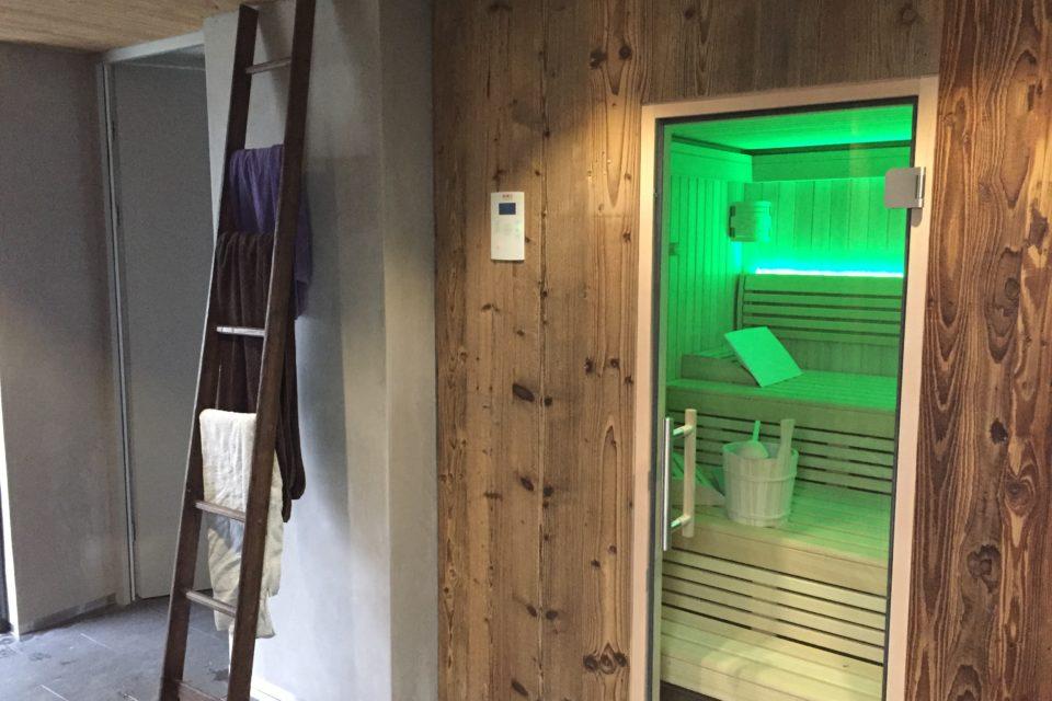 Ruku sauna Thermium Altholz RUKU Schweiz Offizielle Vertretung RR Variationen GmbH RRV