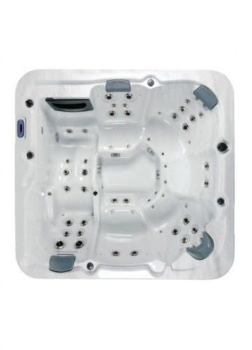Whirlpool Oceanus ES 402