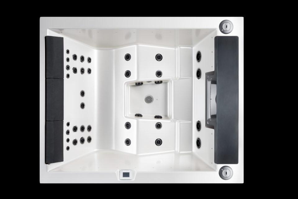 Balteco Whirlpool Modern Lounge2 _02