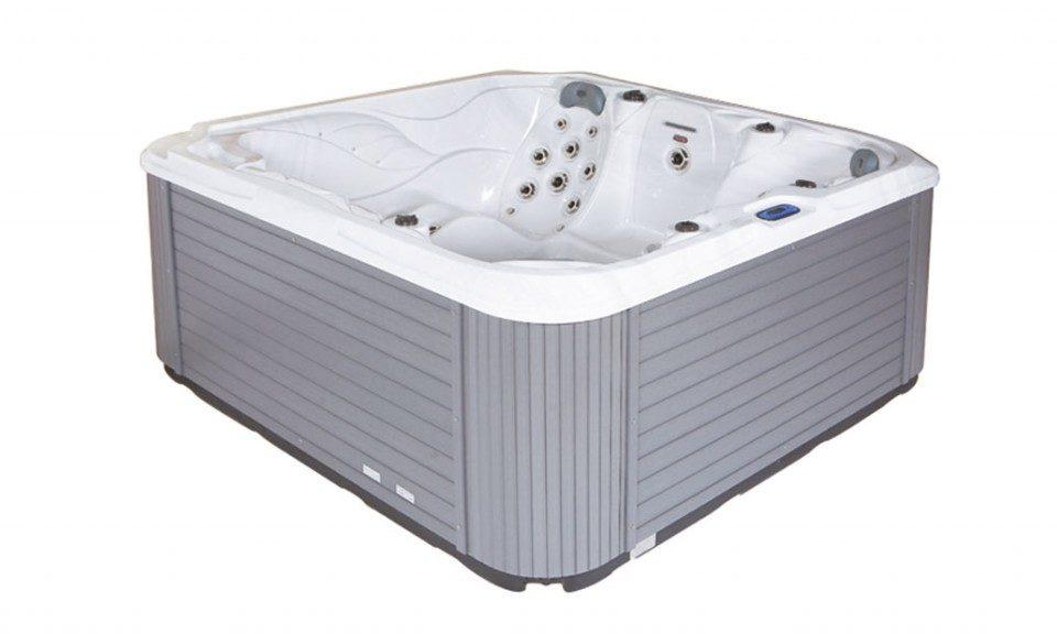 Whirlpool Oceanus DS200 seite
