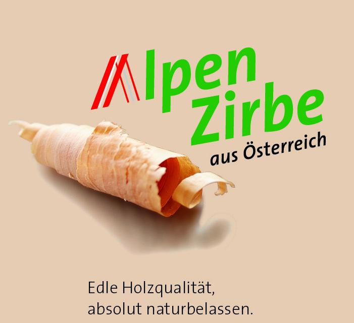 Infrarot Wärmekabine Triosol Alpina Zirbe Alpenzirbe